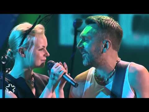 Ленинград - Концерт на Новой Волне 2015 (видео)