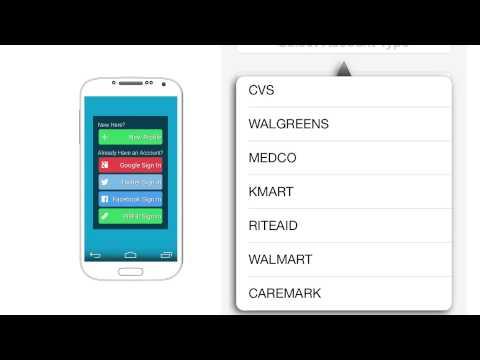 Video of PillFill Medication Manager