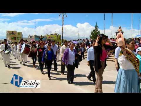 CHONGOS - Morenada 2014 Chongos Bajo 27 Julio 28 de Julio - ↓↓↓↓↓ https://www.youtube.com/watch?v=OqFXU8U_LaM.