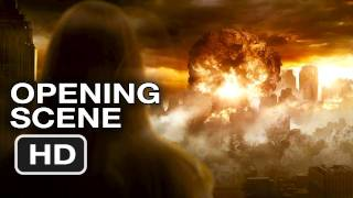 Nonton The Divide Opening Scene  2012  Hd Film Subtitle Indonesia Streaming Movie Download