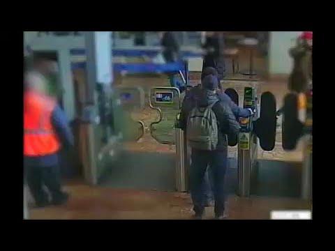 Βρετανία: Νέα βίντεο για την υπόθεση Σκριπάλ- Αντιδρά η Μόσχα…