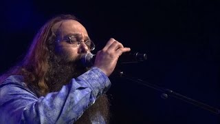 Laith Al-Saadi  2016 Detroit Performs Live
