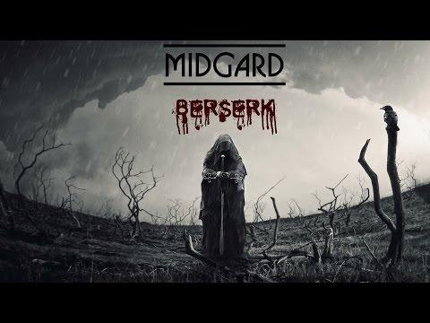 Midgard - Berserk