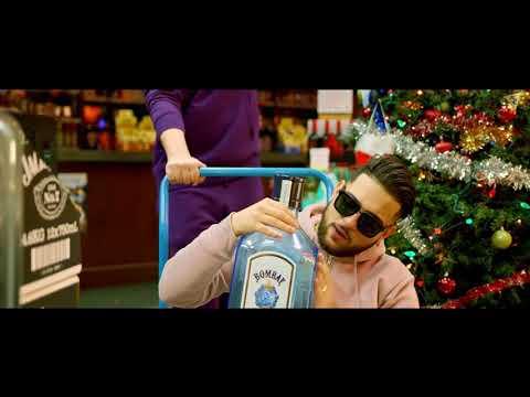 Alcohol 2 (Full Video) Paul G I Karan Aujla | Harj Nagra | Rupan Bal Films| Latest Punjabi Song 2018