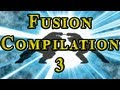 Fusion Compilation 3: Birthday and OVER 20,000 Subscribers
