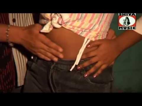 Video Santali Video Songs 2014 - Khali Khali | Santhali Video Album : A SINJ CHANDO download in MP3, 3GP, MP4, WEBM, AVI, FLV January 2017
