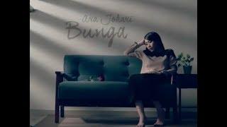 Video Ara - Bunga [Official Music Video] MP3, 3GP, MP4, WEBM, AVI, FLV Februari 2018