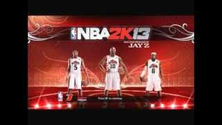 NBA 2k13 Rld.dll Failed To Initialize Fixed