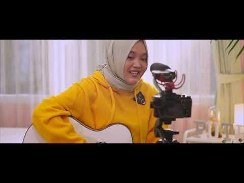 Putri Delina Kawan Official Music Video