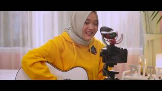 Download Lagu Putri Delina - Kawan ( ) Mp3