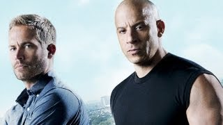 Nonton Ign Reviews   Fast   Furious 6 Video Review Film Subtitle Indonesia Streaming Movie Download