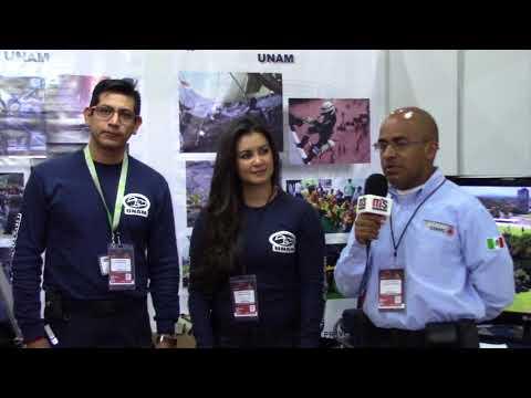 Expo Rescue 2017