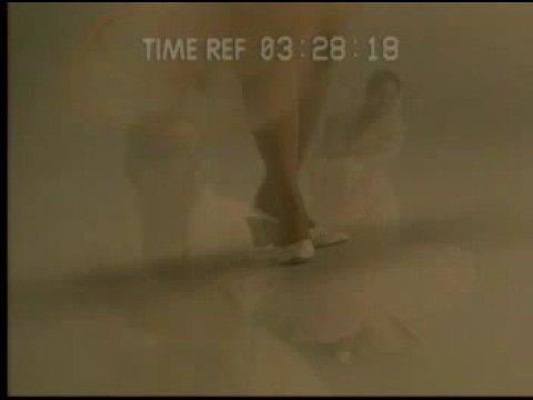 Instructional Video- HABANERA dance
