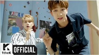 [MV] SEVENTEEN(세븐틴) _ VERY NICE(아주 NICE) full download video download mp3 download music download
