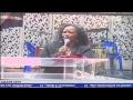 AGAPE CITY - PROPHETESS M.S MAUNA Sunday 04 JUNE 2017