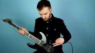 Video 8 Cruel Ways to Troll Rude Guitar Center Employees MP3, 3GP, MP4, WEBM, AVI, FLV Juli 2018