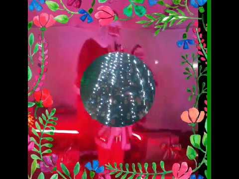 Natal em alpestre lindo  ☆☆☆