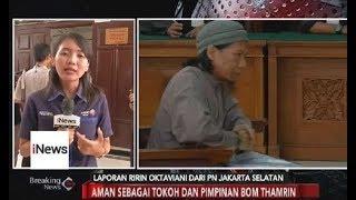 Video JAD Lakukan Amaliah dengan Pengeboman dari Tahun 2016 Hingga 2018 - Breaking News 18/05 MP3, 3GP, MP4, WEBM, AVI, FLV Mei 2018