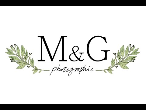 Triton Inn Wedding Videography - Beth and Russel