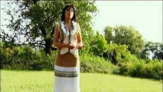Радостина Паньова - Кажи ми, Наде, истината
