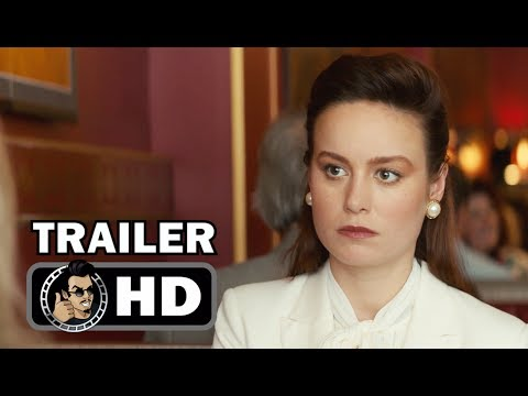 Galerry The Glass Castle Movie Trailer YouTube