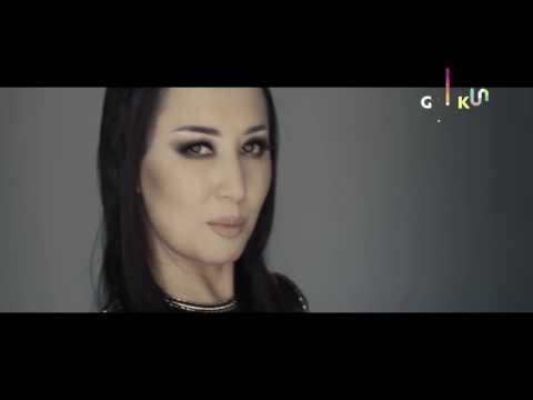 Мадина Садуақасова - Жұлдызым (Жаңа клип)