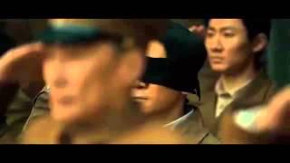 Nonton Phim H  Nh      Ng Hay   L    Ng Tri   U V      The Silent War 2012 Film Subtitle Indonesia Streaming Movie Download
