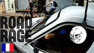 Download Video Best of angry french people [road rage] vtt#3 MP3 3GP MP4