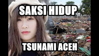 Video Kisah Tsunami Aceh - Erika Su MP3, 3GP, MP4, WEBM, AVI, FLV Januari 2019