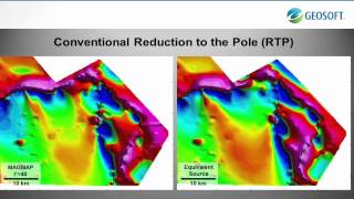 KEGS Talk 2014-05-13 Ian MacLeod - Magnetic Vector Inversion