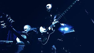EVIL MASQUERADE - Third Act (LIVE)