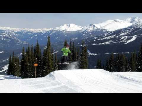 skiing - http://www.SkiAddiction.com SkiAddiction.com is known for creating the worlds best park skiing tutorials. This is our video on 360s. It will show you the ful...