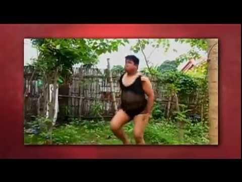 Baile del Arbolito