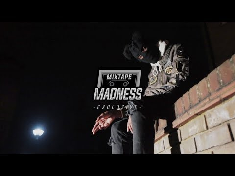 ML – Take A Trip (Music Video) | @MixtapeMadness