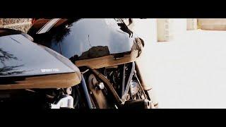 7. 2009 Ducati SportClassic Sport 1000 Walkaround