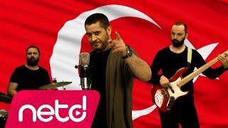 image of Gururbey - Farketmez Türkiyem (Yeni Version)