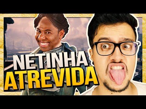 Thumbnail of video J05NvT09G54