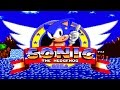 Sonic De Mega Drive: Do In cio Ao Fim