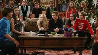Girl Meets The New Year | Writers Confirm Lucaya Is Happening?! | Girl Meets World