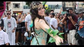 O Prefeito João Doria (PSDB) admitiu que ocorreram falhas na organização do carnaval de rua de São Paulo. A declaração foi dada ao Bom Dia São Paulo. Desfile...