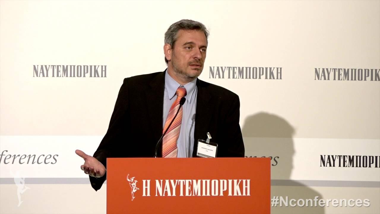 Δημήτρης Γαβαλάκης, Πρόεδρος, ΕΑΔE , Πρόεδρος, ΠΣΣΑΣ