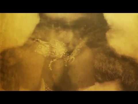 Future - Zoom Lyrics Video - NEW ALBUM