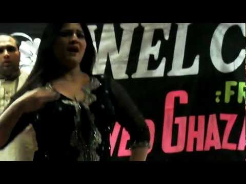 Video Stage drama in Vienna Ticket To Hollywood,Present,Bawa Ali Shah,Movie.Iqbal Ghouri download in MP3, 3GP, MP4, WEBM, AVI, FLV January 2017
