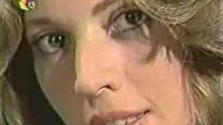 Los Alegrisimos - Solo Como Amigos  *** COSTA RICA - MUSICA