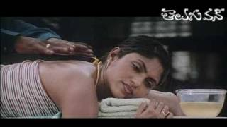 Sowrya - Full Length Telugu Movie - Dhanush - Aparna - 02