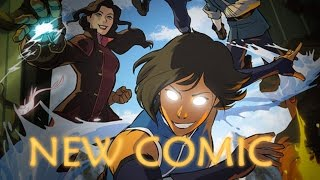 My theory/analysis about the new cover of the Legend of Korra Turf Wars comic Part 1! What do you think might happen in it?Please Like & Subscribe!►NEW Part 2 Cover: www.youtube.com/watch?v=BJEVtbjqf_I►Preview: www.youtube.com/watch?v=ZZXhf7DlKDA►Music: Destiny Day by Kevin MacLeodBored? Check these links out:►Facebook Fanpage:https://www.facebook.com/TheLegendOfT...►TumblR:http://avatarthoryn.tumblr.com►DeviantArt:http://avatarthoryn.deviantart.com