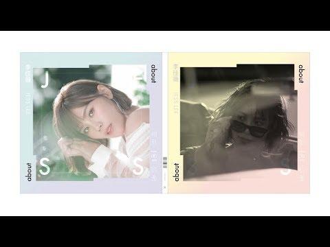 李佳薇全新大碟《相反的是》06.08 反轉出輯