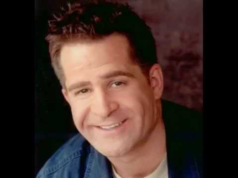 Todd Glass Comedy Cabaret Commercial