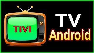 Download Video TV Android | Nonton Tv Seluruh Dunia Di Android | TV Mobile | Nonton TV Di Hp MP3 3GP MP4