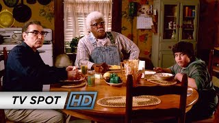Nonton Tyler Perry S Madea S Witness Protection  2012     Visit  Tv Spot Film Subtitle Indonesia Streaming Movie Download